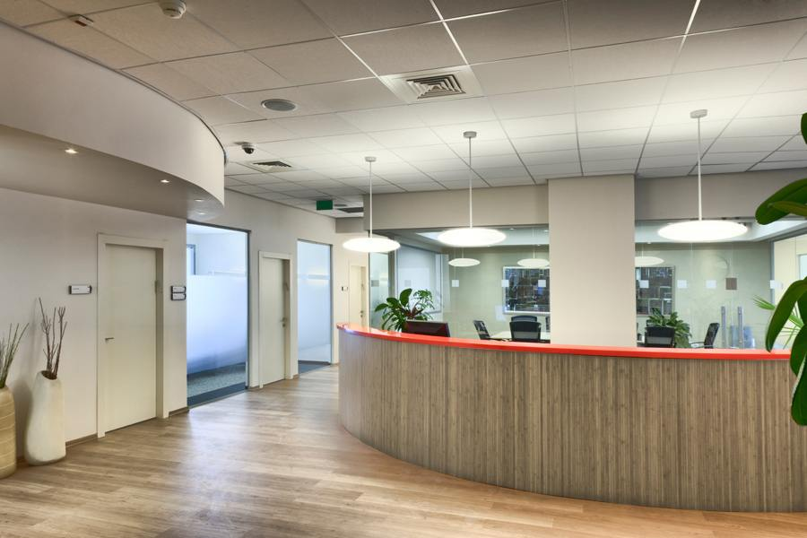 office-design-for-employee-benefits