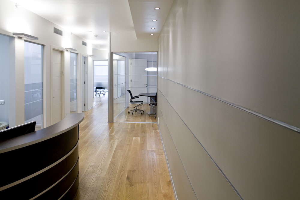 office-design-for-software-distribution-company