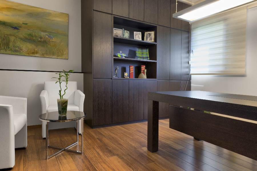 interior-design-for-lawyers-company